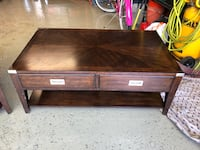 Furniture tables Livonia, 48152