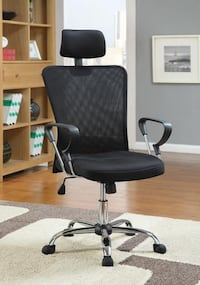 Home office chair! BRAND NEW!! Dallas
