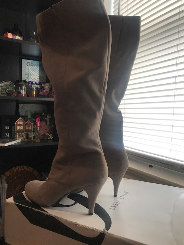 8a7888784ac Used and new boot in Norwalk - letgo