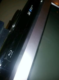 black Samsung flat screen TV Gatineau, J8T 2W6