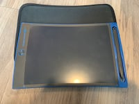 Writing Tablet/ Boogie Board  布鲁克莱恩, 02445