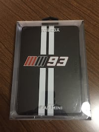 Cover mm93 X iPad mini Cornate d'Adda, 20872