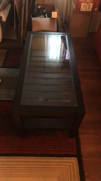coffee table Indian Head, 20640