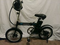 Ancheer E-bike Green Bay, 54304