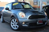 2009 MINI Hardtop for sale Arlington