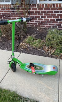 Razor Electric Scooter E150 Perry Hall, 21128