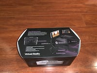 Brand New Virtual Reality Headset Pasadena, 91104