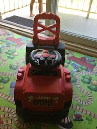 Kids cars toys toddler Châteauguay, J6K 4W7