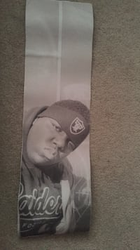B.I.G grip tape Kitchener, N2E