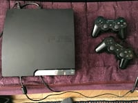Sony Playstation 3 slim kasa ps3 Zafer Mahallesi