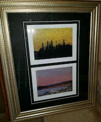 Tom Thomson prints - Group of Seven Mississauga, L5L 5K5