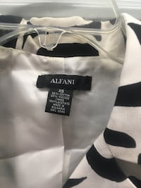 Armani Suit Jacket East Point, 30344