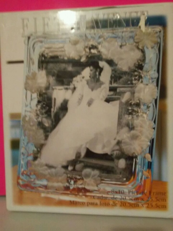 Used Picture Frame For Sale In North Babylon Letgo