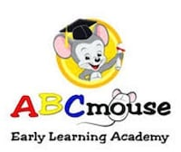 ABC mouse 2 month subscription  Hanover