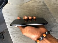 Space grey iPhone XR and rose gold iPhone 8plus Philadelphia, 19138