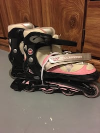 Roller Blades Calgary, T2A 1T1