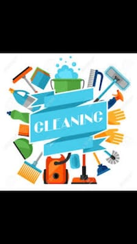 Offering housekeeping services $100 -$140 depending on the condition of the home an the amount of trimmed an bathrooms .message me today  Rancho Cordova, 95670