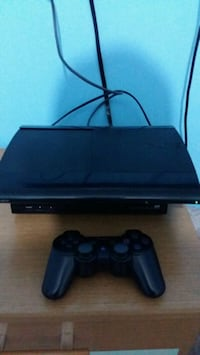 Superslim ps3 Çınar Mahallesi, 34200