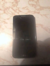black iPhone 5 with case Spokane Valley, 99206