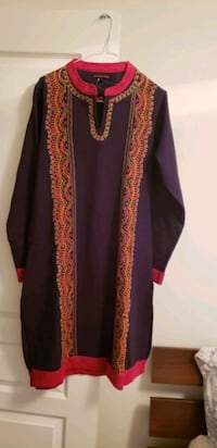 Womens Tops & kurta