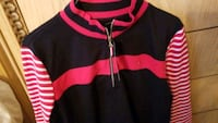 Tommy Hilfiger  sweater new with tag. South Jordan, 84095