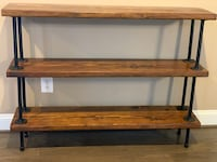 Console Table ARLINGTON