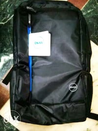 New Dell Bag on SALE Mumbai, 400093