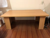 IKEA coffee table Surrey, V3S 1H4