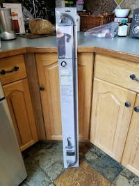 BRAND NEW CURTAIN ROD  West Kelowna
