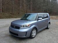 Scion - xB - 2009 Johnson City, 37601
