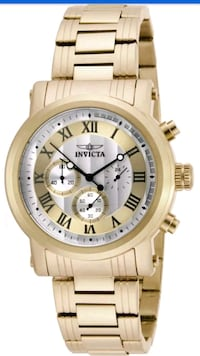 Invicta  Fort Myers, 33966
