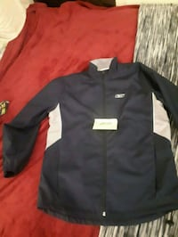 Small wind breaker jacket  Surrey, V3T