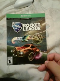 Rocket league  Houston, 77087