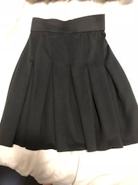 Brand new with tags on Zara skirt size S Delta, V4C 8H2