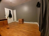ROOM For Rent 3BR 1BA apt