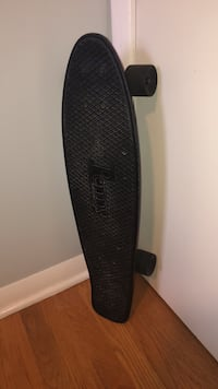 Penny Board 27inches Knoxville, 21758