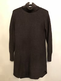 Aritzia Wilfred sweater Dress Edmonton, T5N 0N3