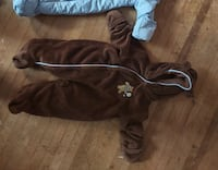 Baby snow suit Chatham-Kent