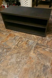 TV stand Surrey, V3S 1T2