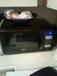 Oster microwave oven  Westminster, 92683