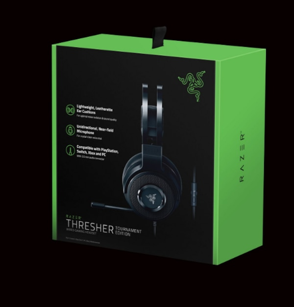 Razer Thresher Tournament Edition Wired Gaming Headset 31d5faf4-0b62-4319-9dfc-959ad6f43db6