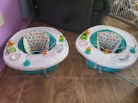 Summer Infant chairs Stephens City