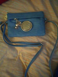 Michael Kors small hand bag Las Vegas, 89110