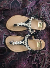 Sandals from Mexico Hughson, 95326