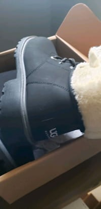 Womans ugg timberland style rep
