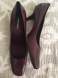 Brand new Nine West size 7.5 Vaughan, L4L 9P5