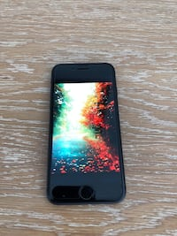 iPhone 8 64GB Sandnes, 4307
