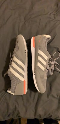 Adidas Shoes Arlington, 22209