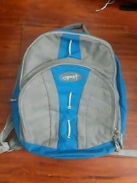 Access sport backpack Los Angeles, 90005