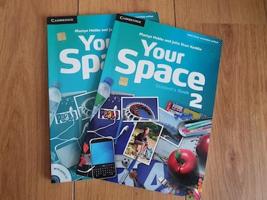 Your space 2 76310a18-923d-4d50-a33b-aee5073ec9ff